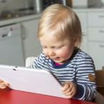 151101 child tablet mn 1315 d45dd49e8a7b69a0b4b9b0d51e5b9773.nbcnews ux 2880 1000 e1459753695327   Stay at Home Mum.com.au