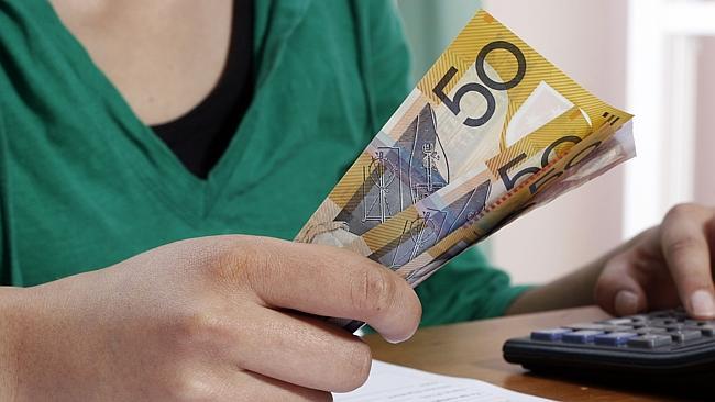 via www.news.com.au