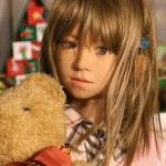 Japanese company manufactures lifelike child sex dolls for paedophiles | Stay at Home Mum.com.au