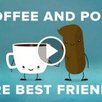 Why Does Coffee Make You Poop | Stay at Home Mum.com.au