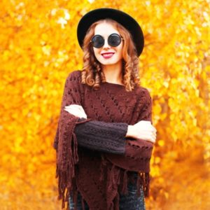 5 Easy but Gorgeous Autumn Fashion Trends For Mums