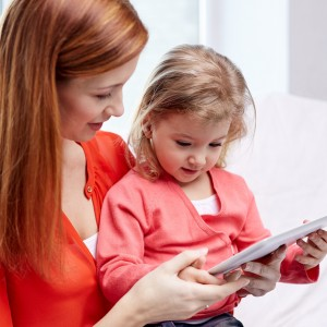 New App For Parents To Help Identify Early Signs Of Autism