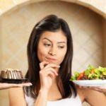 emetabolic.com e1491639168278 | Stay at Home Mum.com.au