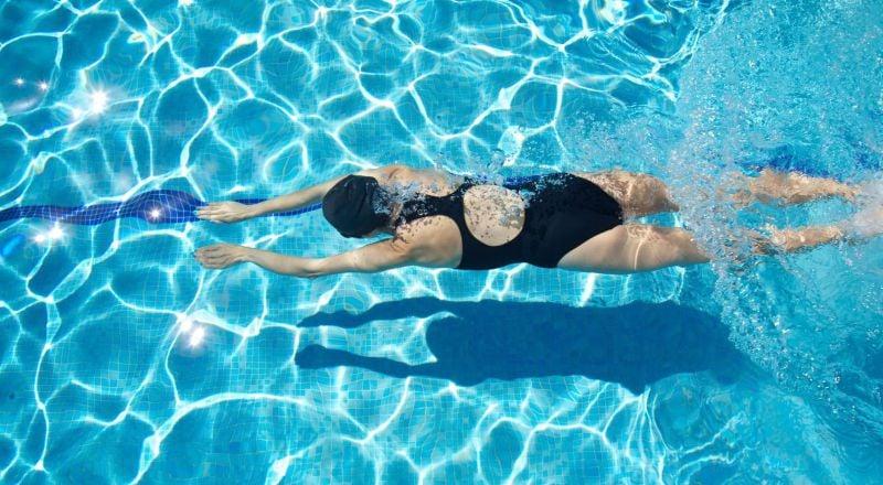 via www.training-kurse-schwimmen.de