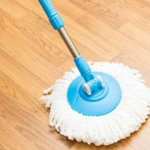 How to Make Your Floor Coverings Last Longer