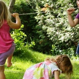 20 Homemade Activities and Toys For Busy Kids