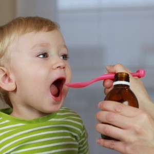 A Perspective On Medicating Your ASD Child