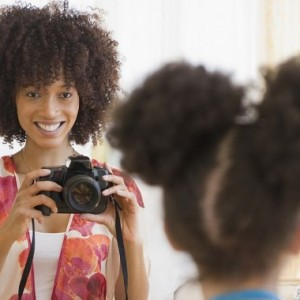 Your Kids Probably Don't Want You To Post About Them On Social Media