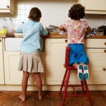 150630 ff chores e1460430779545   Stay at Home Mum.com.au