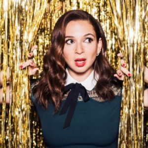 5 Gift Ideas For Women Who F#cking Love To Swear!