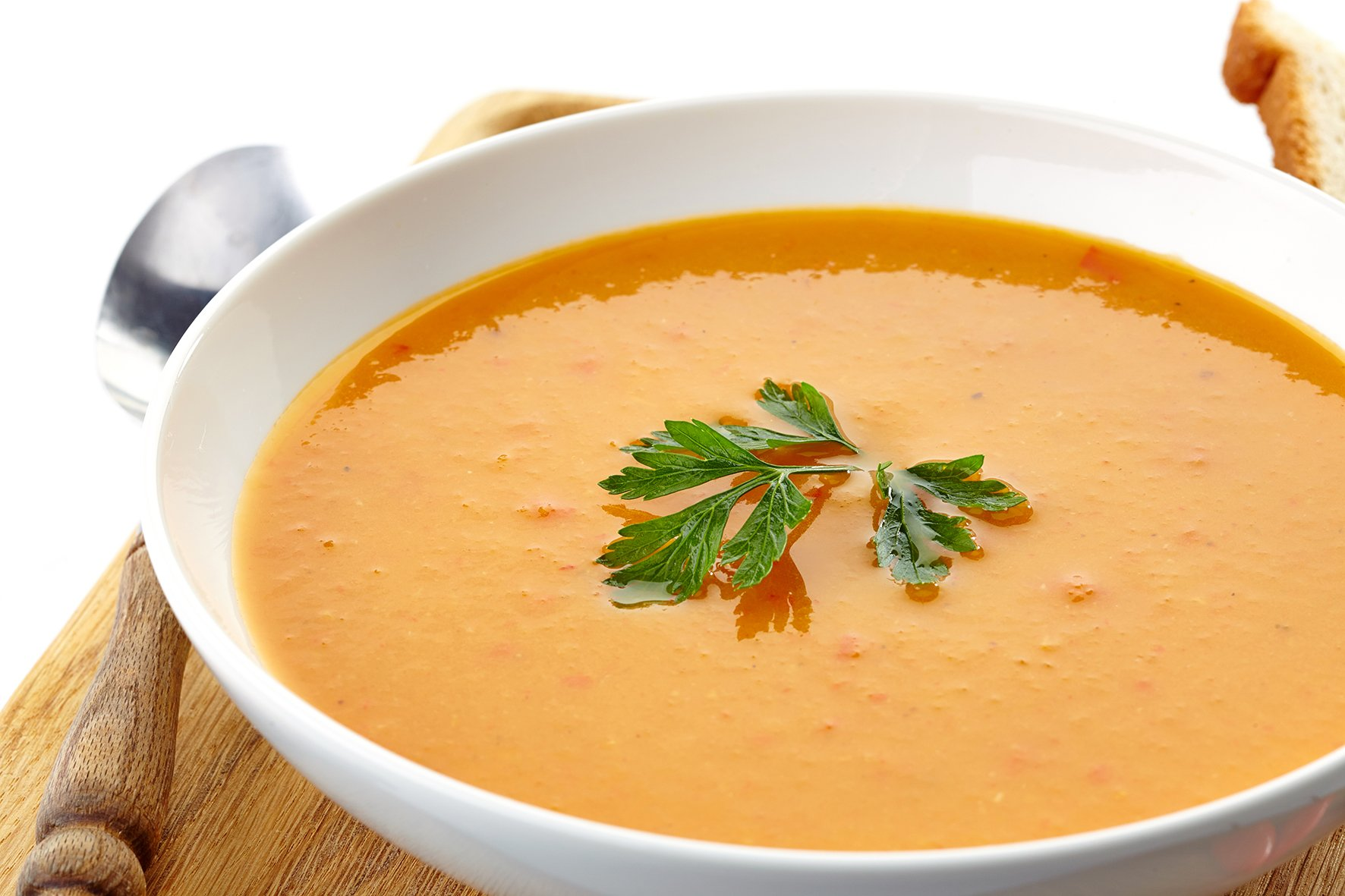 Low Carb Butternut Pumpkin Soup Stay At Home Mum