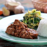 Beef Rendang | Stay at Home Mum.com.au