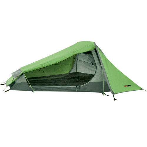 Blackwolf-Mantis-Tent