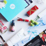 Subscription Boxes That Are All The Rage   Stay at Home Mum.com.au