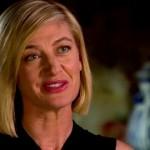 Tara Brown 60 Minutes | Stay at Home Mum.com.au