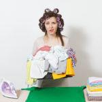 Untitled 1 3   Stay at Home Mum.com.au