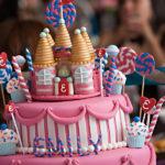 bigstock Birthday Cake 100903700 | Stay at Home Mum.com.au