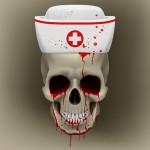 bigstock Bleeding skull in nurse cap 635275421 e1459913449342 | Stay at Home Mum.com.au