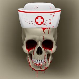Angels of Death: Killer Nurses