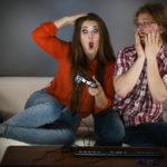bigstock Couple Enjoying Leisure Time B 234403897 | Stay at Home Mum.com.au