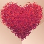 bigstock Pubes heart 74499952 e1459915066232 | Stay at Home Mum.com.au