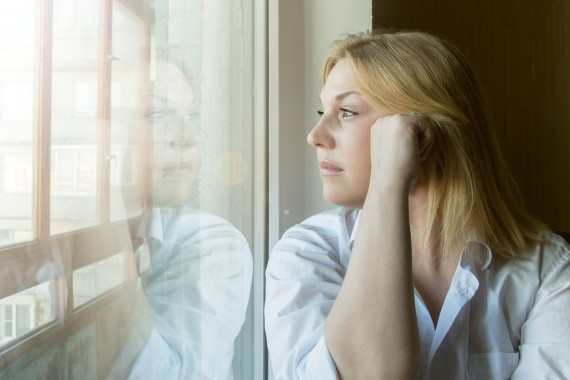 12 Symptoms Of Polycystic Ovarian Syndrome