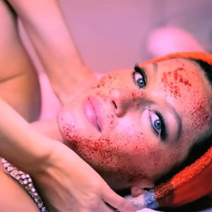 Vampire Facials for Your Vagina are Supposedly a Thing
