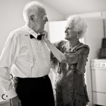 grandparents | Stay at Home Mum.com.au