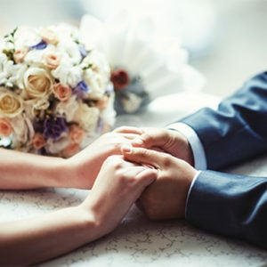 10 Bits of Patronising Marriage Advice From Another Era