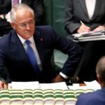 Parents' Hilarious Responses to Malcolm Turnbull's Suggestion to Help Buy Their Kids a House | Stay at Home Mum