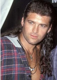 50 Epic Mullets and Fullets   Stay at Home Mum