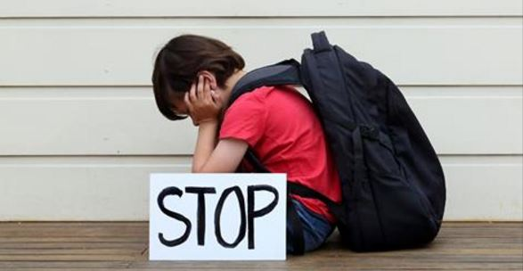 Brighton Grammar School's Message for Bullied Kids Earns Ire | Stay at Home Mum