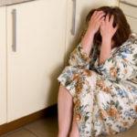 Sad Woman No Coffee Left e1463528262376 | Stay at Home Mum.com.au