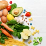 20 Ridiculously Healthy Foods | Stay at Home Mum