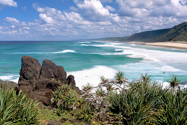 50+ Best Things To Do in Queensland