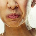 smell poop raw e1463028293706 | Stay at Home Mum.com.au