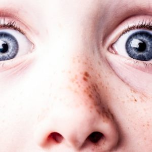 16 Weird Phobias And Real People Who Experience Them