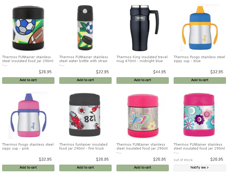 thermos   Stay at Home Mum.com.au