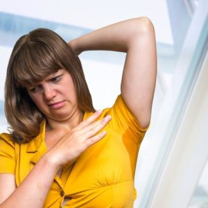 25 Signs You Might Be Going Into Menopause