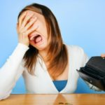 7 Signs You're Living Beyond Your Means | Stay At Home Mum