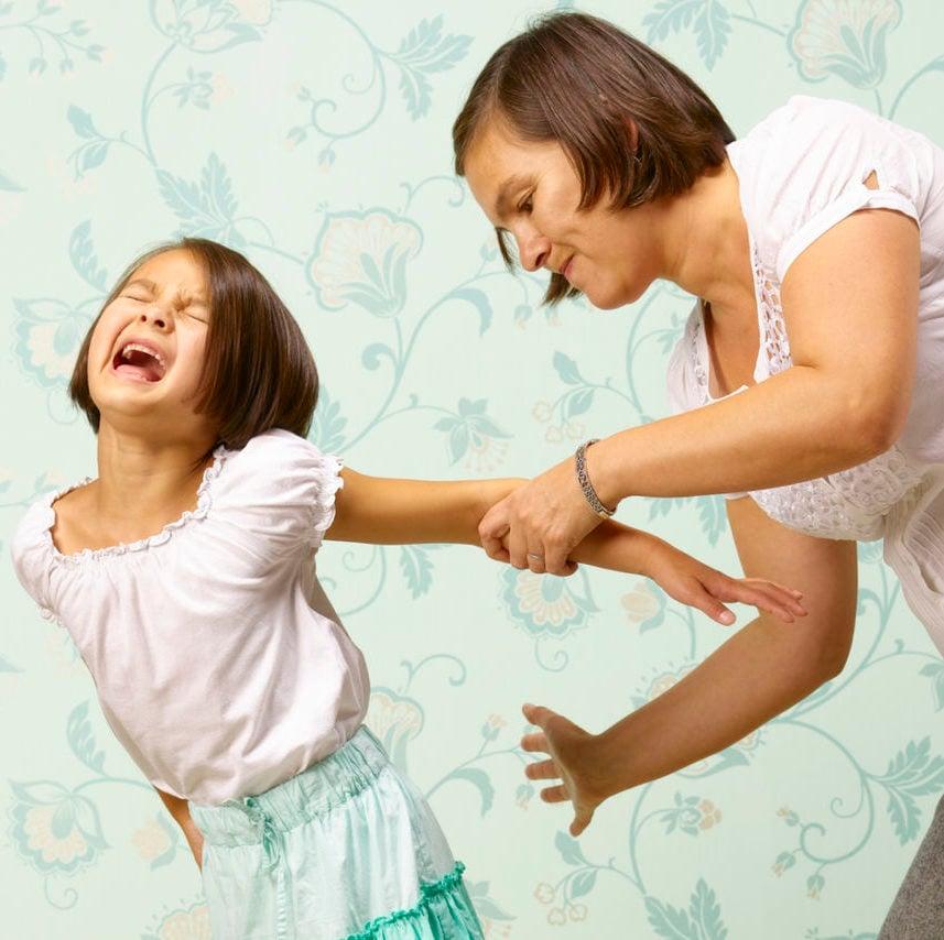 82871178 e1530176827888   Stay at Home Mum.com.au