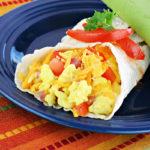 Burrito | Stay at Home Mum.com.au