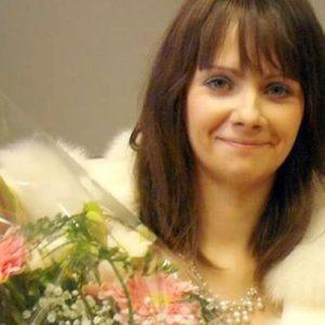 Paramedics Refuse To Treat Stroke Victim Thinking She Was Drunk