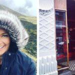 Jessica Rowe | Stay at Home Mum.com.au