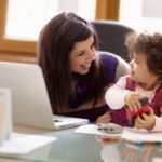List of the Best Online Jobs for Mums | Stay at Home Mum