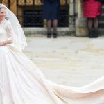 Real Life Princess Wedding Gowns