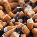 addict addiction ashtray bad 46183   Stay at Home Mum.com.au