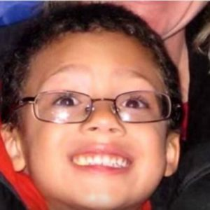 Boy Dies After Massive Dose of ADHD Medication