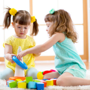 7 Reasons to Change Childcare Facilities