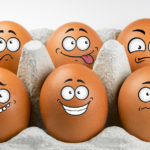 bigstock Eggs With Faces And Various Ex 112478777   Stay at Home Mum.com.au